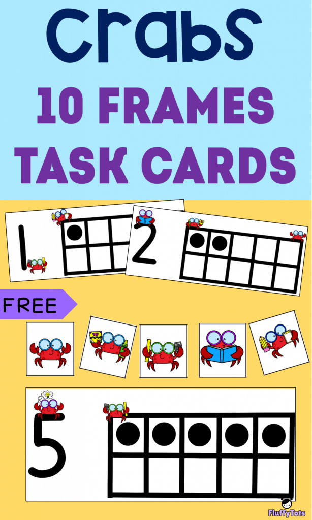 graphic regarding Free Printable Task Cards known as Insects inside a Jar 10 Body Playing cards Printables : Absolutely free 10 Reduced Prep